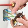 Scotty0027S_Electric_Service_Inc______7B1D9649_097A_1D0A_Fa51_5754515D4A31